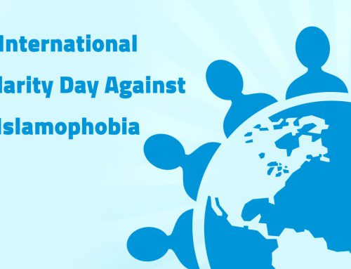 Sawt Al-Hikma Launches a Campaign to Collect Signatures for the United Nations to Adopt the International Solidarity Day Against Islamophobia